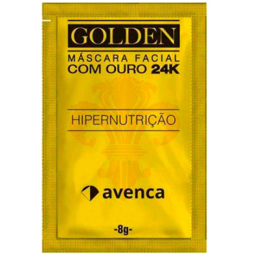 mascara-facial-avenca-golden-24k-8gr-Drogaria-SP-692425