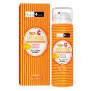 mousse-vitamina-c-beauty-for-fun-50ml-Drogaria-SP-688517--2-