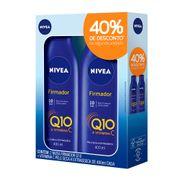 pack-hidratante-corporal-nivea-q10-40-desc-na-segunda-unid-bdf-nivea-Drogaria-SP-691496