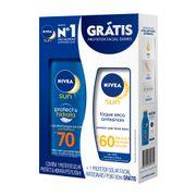 pack-protetor-solar-corporal-fps70-200ml-gts-facial-fps60-5-bdf-nivea-Drogaria-SP-690317