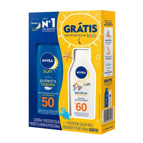 pack-solar-corporal-nivea-protect--bronze-fps50-200ml-gts-bdf-nivea-Drogaria-SP-690325