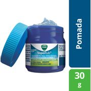 vick-vaporub-30g-drogaria-SP-9504--1-