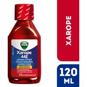 Xarope-Guaifenesina-44E-Vick-120ml-Drogaria-SP-11126--1-