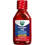 Xarope-Guaifenesina-44E-Vick-120ml-Drogaria-SP-11126--2-