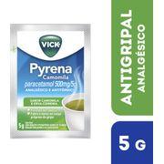 Vick-Pyrena-Cha-de-Camomila-5g-Drogaria-SP-174300--1-