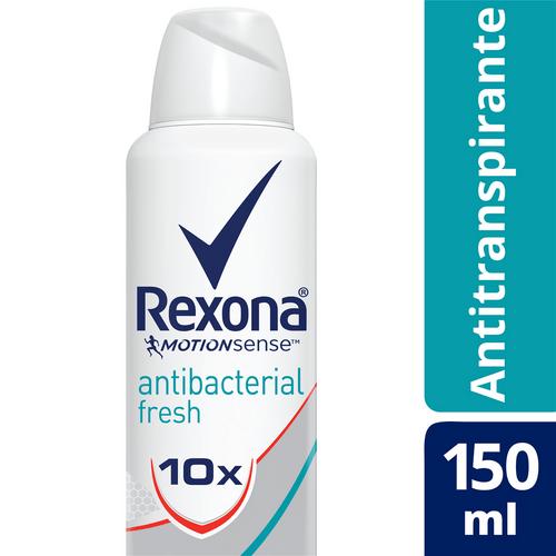 Desodorante-Antitranspirante-Rexona-Feminino-Aerosol-ANTIBACTERIANO-FRESH-150ml-Drogaria-SP-580490_1