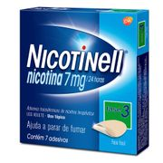 Nicotinell-7mg-Novartis-7-Adesivos-Drogaria-SP-279226