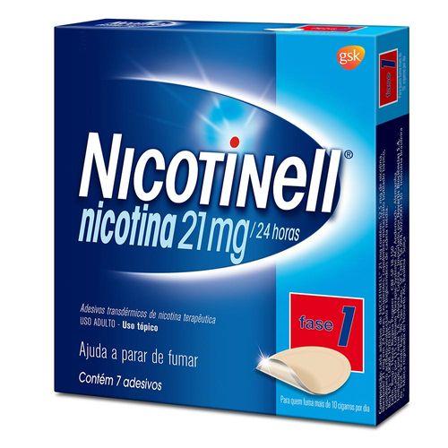 Nicotinell-21mg-Novartis-7-Adesivos-Drogaria-SP-279234