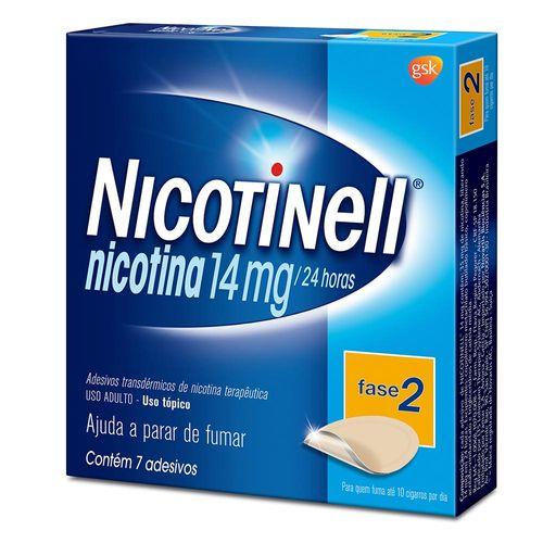 Nicotinell-14mg-Novartis-7-Adesivos-Drogaria-SP-279242