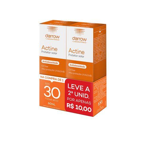 kit-protetor-solar-facial-darrow-actine-fps30-2-und-por-10-darrow-Drogaria-SP-687774