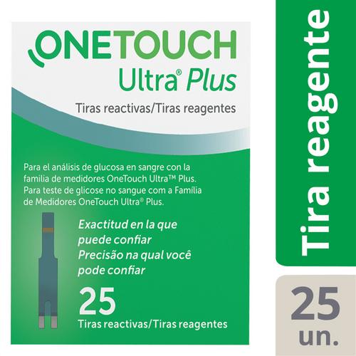 Tiras-De-Glicemia-Onetouch-Jultra-Plus-25-Unidades-drogaria-sp-676691_1