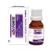 Adeforte-Solucao-Oral-Gross-15ml-Gotas_Drogaria-SP_316377_1