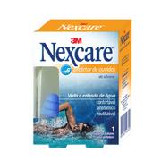 Protetor-de-Ouvido-Nexcare-3M-Silicone-2-Unidades-Drogaria-SP-274941