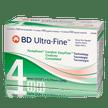 agulha-bd--ultra-fine-nano-pentapoint-4mm-100un-becton-Drogaria-SP-686565