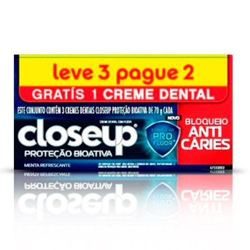 creme-dental-close-up-protecao-bioativa-leve-3-pague-2-70g-Drogaria-SP-680575
