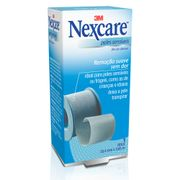 fita-para-peles-sensiveis-nexcare-3m-3m-do-brasil-Drogaria-SP-694657