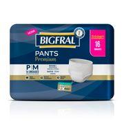 roupa-intima-bigfral-pants-premium-p-m-16-unidades-Drogaria-SP-696366-copy