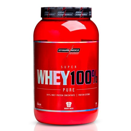 whey-protein-integral-medica-100-pure-baunilha-907g-Drogaria-SP-688622