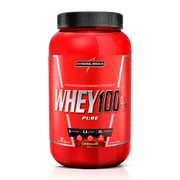 whey-protein-integral-medica-100-pure-chocolate-907g-Drogaria-SP-688630