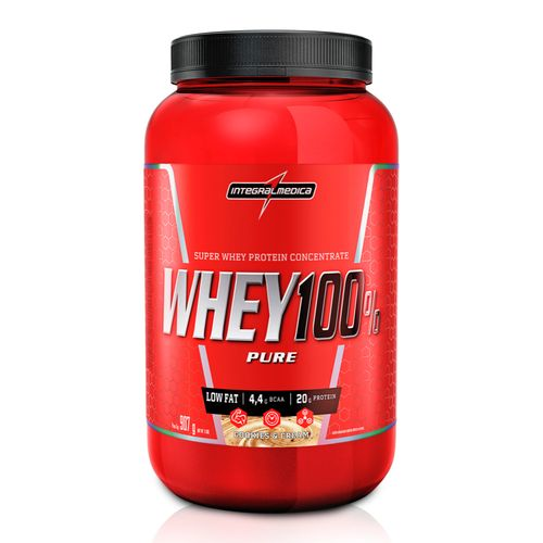 whey-protein-integral-medica-100-pure-cookies-and-cream-907g-Drogaria-SP-688649