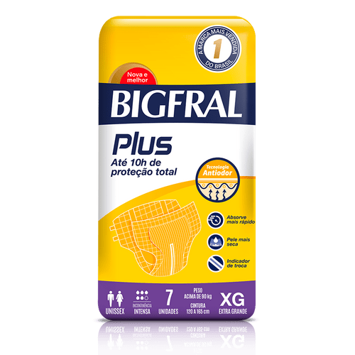 fralda-bigfral-geriatrica-plus-xg-com-7-unidades-Drogaria-SP-163830--2-