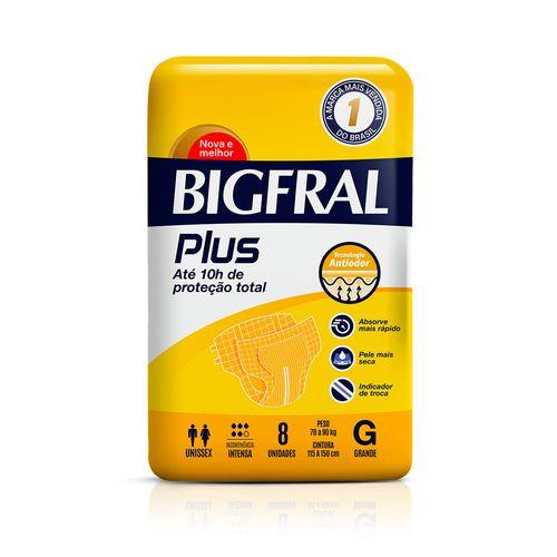 fralda-geriatrica-bigfral-plus-grande-8-unidade-dROGARIA-sp-73369--2-