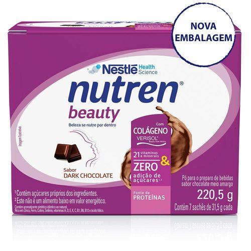 Nutren-Beauty-Chocolate-7-Saches-de-315g-Drogaria-SP-682241