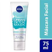 Mascara-Facial-Nivea-Urban-Detox-Minimiza-Poros-75ml_Drogaria-SP_660850_1