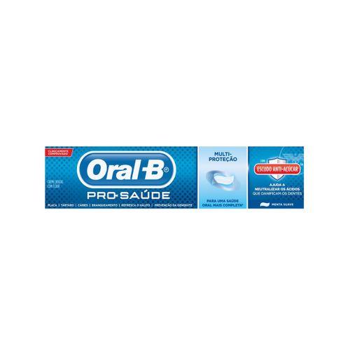 Creme-Dental-Oral-B-Pro-Saude-Menta-Suave-70g-Drogaria-SP-351547