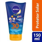 Protetor-Solar-Nivea-Sun-Kids-S-P-FPS30-150ml_Drogaria-SP_377279_1