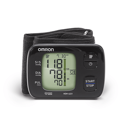 Monitor-de-Pressao-Arterial-Omron-Elite-Automatico-de-Pulso-Drogaria-SP-585351--1-