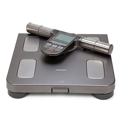 Balanca-Digital-Omron-de-Controle-Corporal-e-Bioimpedancia-HBF-514C-Drogaria-SP-614050-1--1-