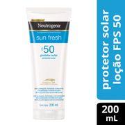 Protetor-Solar-NEUTROGENA-Sun-Fresh-FPS-50-200ml-Drogaria-SP-507962
