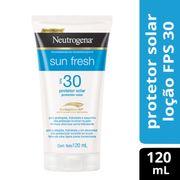 Protetor-Solar-NEUTROGENA-Sun-Fresh-FPS-30-120ml-Drogaria--SP-376345
