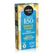 kit-ampola-salon-line-meu-liso-hidratacao-profunda-45-ml-3-unidades-Drogaria-SP-683086-1