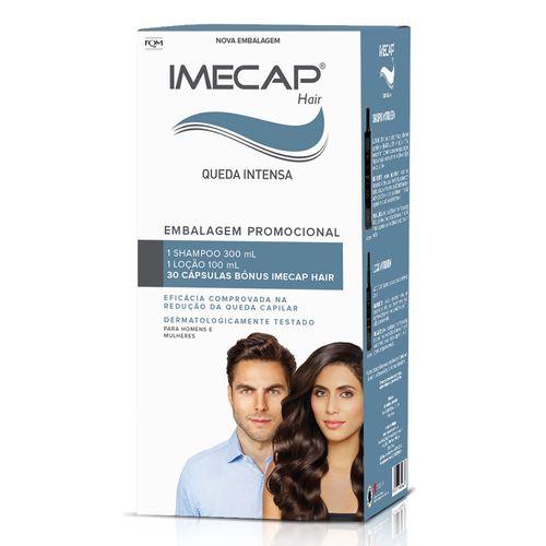 Kit-Imecap-Hair-Queda-Intensa-Shampoo-300ml-Locao-100ml-Drogaria-SP-556254--1-