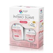kit-sabonete-liquido-intimo-ever-care-200ml-mais-150ml-Drogaria-Sp-670154
