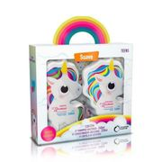 kit-shampoo-biotropic-unicornio-suave-240ml--condicionador-220ml-Drogaria-SP-691038