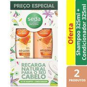 kit-shampoo-seda-mel-antiquebra-325ml--condicionador-325ml-Drogaria-SP-687030