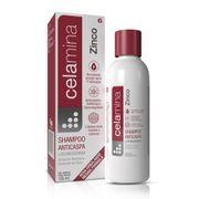 shampoo-celamina-zinco-150ml-Drogaria-SP-270946