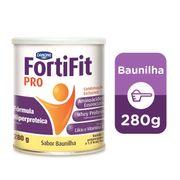 Fortifit-Em-Po-Sabor-Baunilha-280g-drogaria-sp-359785