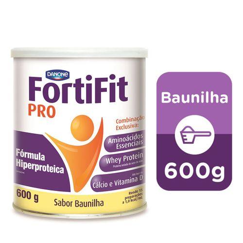 FortiFit-em-Po-Support-Baunilha-600g-drogaria-sp-470279