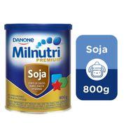 Leite-de-Soja-em-Po-Danone-Milnutri-Soja-800g-drogaria-sp-565474