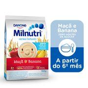 Cereal-Infantil-Milnutri-Arroz-Maca-e-Banana-Zero-Acucar-150g-drogaria-sp-648094