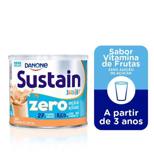 Sustain-Junior-Zero-Acucar-Vitamina-de-Frutas-350g-drogaria-sp-600172