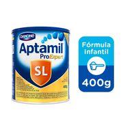 Formula-Infantil-Aptamil-Sem-Lactose-400g-drogaria-sp-275859