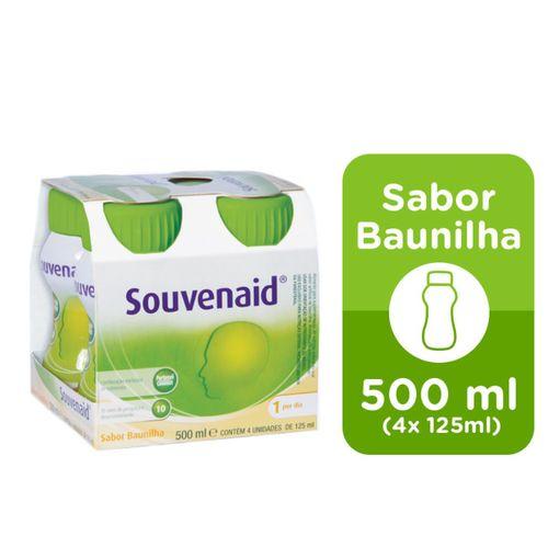 Souvenaid-Danone-Baunilha-125ml-C--4-Unidades-drogaria-sp-377139