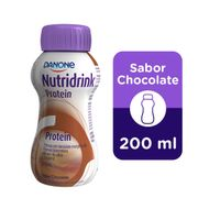 Nutridrink-Protein-Sabor-Chocolate-200ml-drogaria-sp-675776