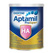 Formula-Infantil-Aptamil-HA-800g-drogaria-sp-527718-1
