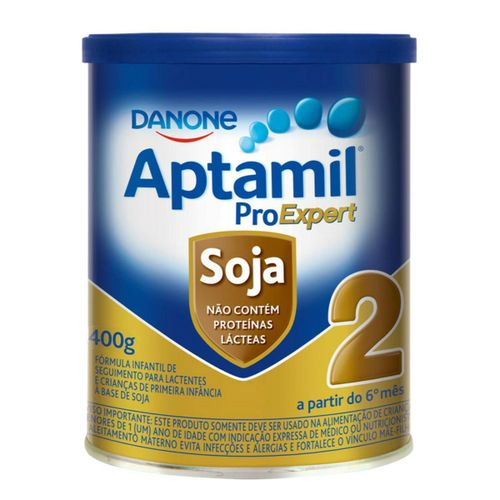 Formula-Infantil-Aptamil-Soja-2-400g-drogaria-sp-65587-1